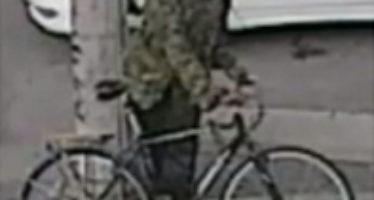 La polizia conferma la truffa degli ostaggi falsi a King St e rilascia le foto di sospetto