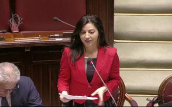 """On. La Marca (PD) La camera approva la  legge sulla """"Giornata Nazionale Degli Italiani Nel  Mondo"""" nella ricorrenza di Monongah."""