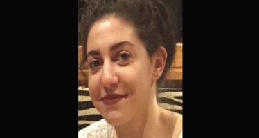 Toronto:  è stata trovata morta la donna scomparsa sabato