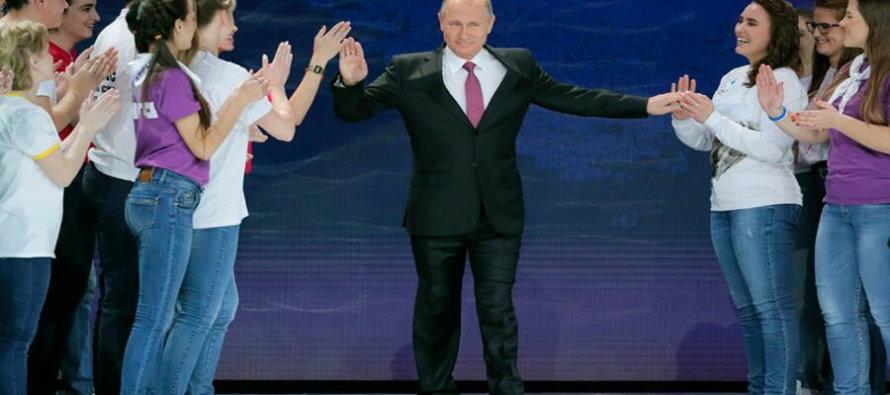 Mosca: non impediremo ai nostri atleti olimpici di partecipare, se qualcuno di loro desidera partecipare come singolo individuo