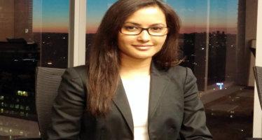Toronto: Rohinie Bisesar è mentalmente inadatto a subire un processo.Tornerà alla Corte Superiore il 9 febbraio