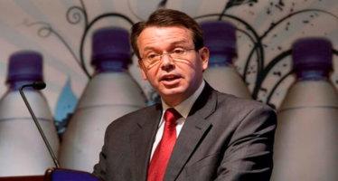 Toronto: l' affare Cott con Refresco solleva preoccupazioni per il regolatore della concorrenza del Regno Unito