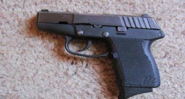Toronto: Un ragazzo di 27 anni di Kingston, dovra rispondere del reato di aver sparato a terra fuori da un nightclub