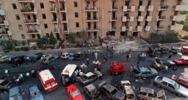 Parma: morto il boss Stefano Ganci  uno dei fedelissimi di Totò Riina . Il questore vieta i funerali pubblici