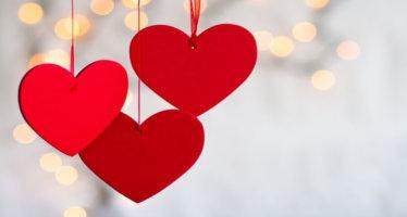 Festa di San Valentino: ecco perché si celebra il giorno degli innamorati, tra storia e leggenda